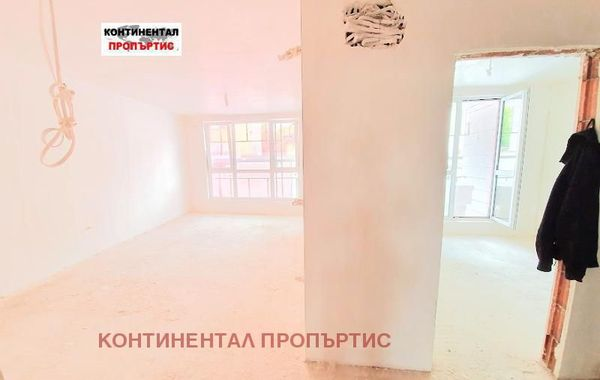 двустаен апартамент софия b632yl9y