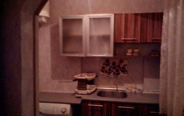 двустаен апартамент софия b66kyy3j