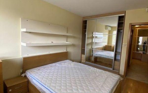 двустаен апартамент софия b6uysmuv