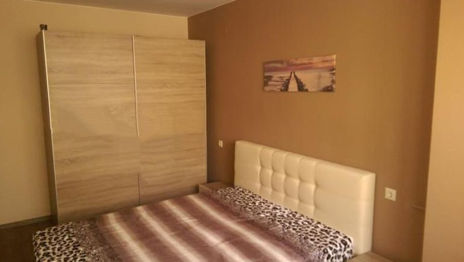 двустаен апартамент софия b7bnp246