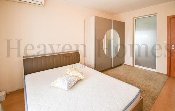 двустаен апартамент софия b8d73q3y