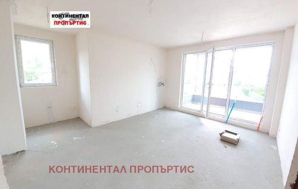 двустаен апартамент софия b9p8agbu