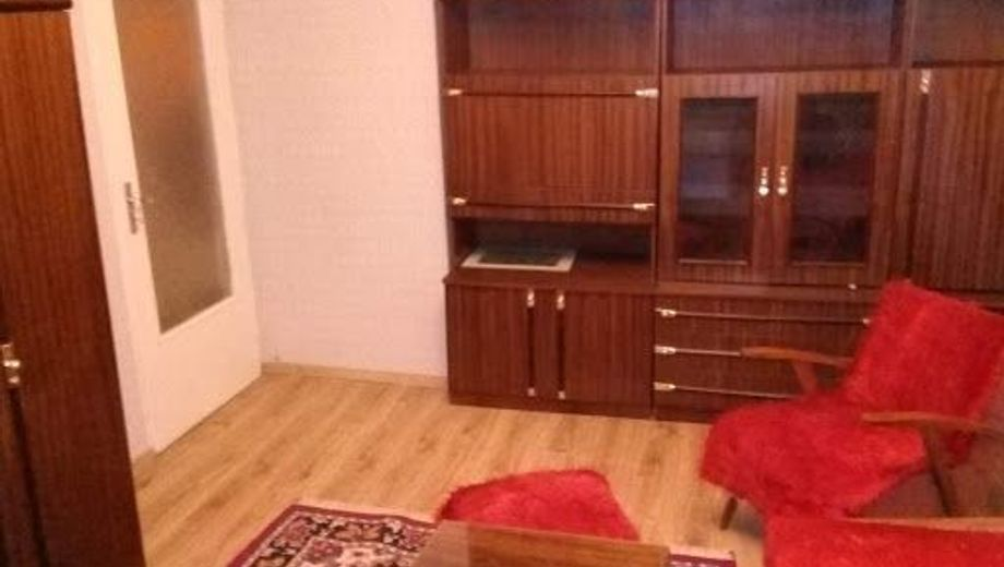 двустаен апартамент софия b9tbmcab