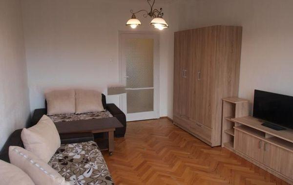 двустаен апартамент софия baf9h825
