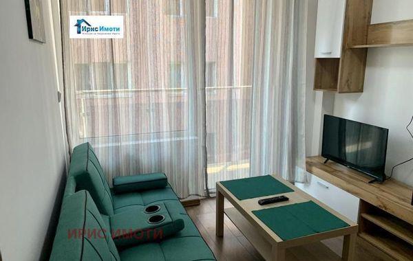 двустаен апартамент софия bb2yl3bt