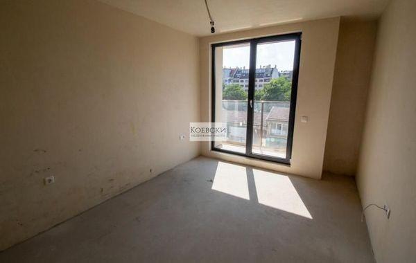 двустаен апартамент софия bbpujy6d