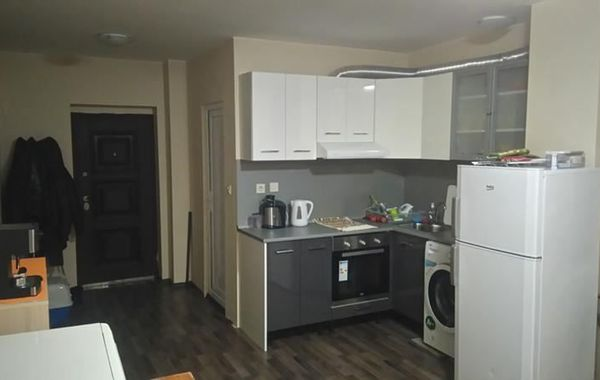 двустаен апартамент софия bbu82cq2