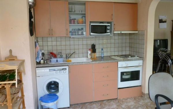 двустаен апартамент софия bc1fjs56