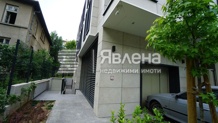 двустаен апартамент софия bcf9fg21