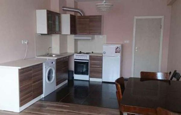 двустаен апартамент софия bcj4p86b