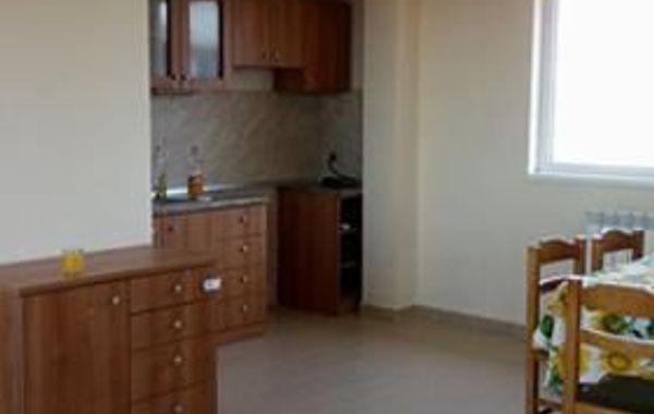 двустаен апартамент софия bct3cmxm