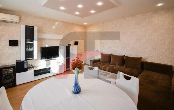 двустаен апартамент софия bcwq6nhj