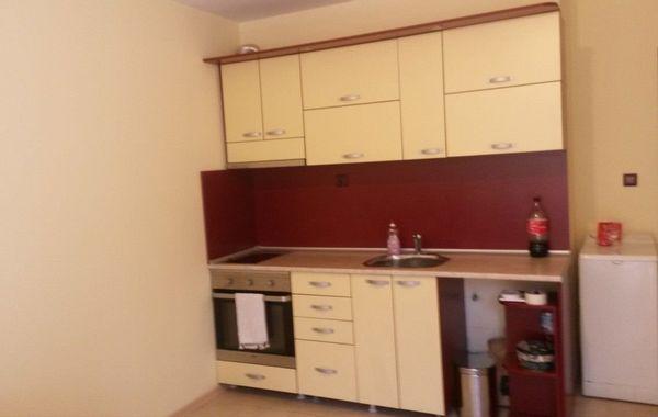 двустаен апартамент софия bdb3d33e