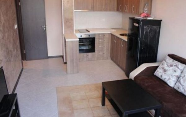 двустаен апартамент софия bdc5hkcm