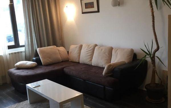 двустаен апартамент софия bdr7vtg4