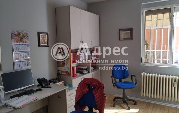 двустаен апартамент софия bdxb2vrj