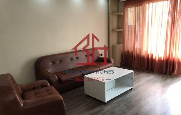 двустаен апартамент софия bemy5ppr