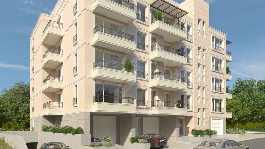 двустаен апартамент софия bg6pftrt