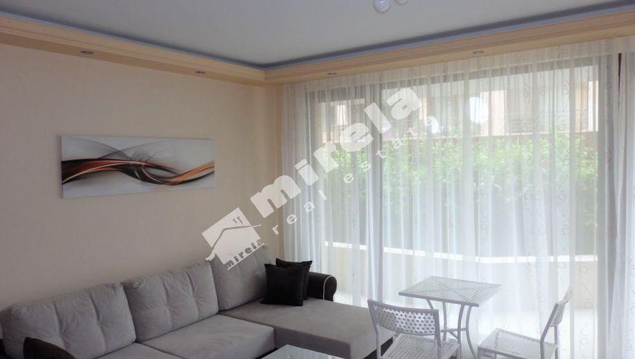 двустаен апартамент софия bgbql2jk