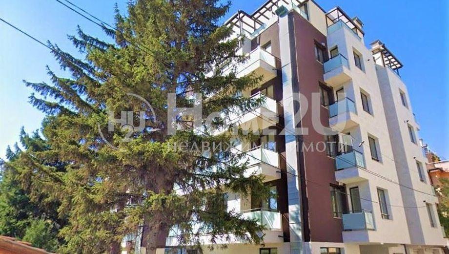 двустаен апартамент софия bgdwpwkx