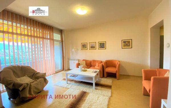 двустаен апартамент софия bgu747ru