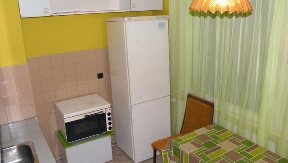двустаен апартамент софия bhlygp9d