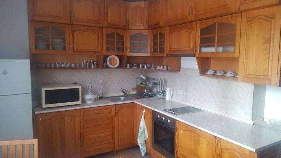 двустаен апартамент софия bj6qb8qp