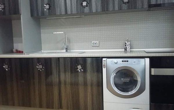 двустаен апартамент софия bjqk6djc