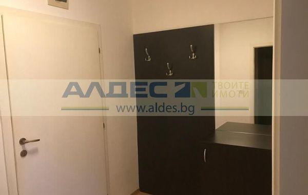 двустаен апартамент софия bk3xedp4