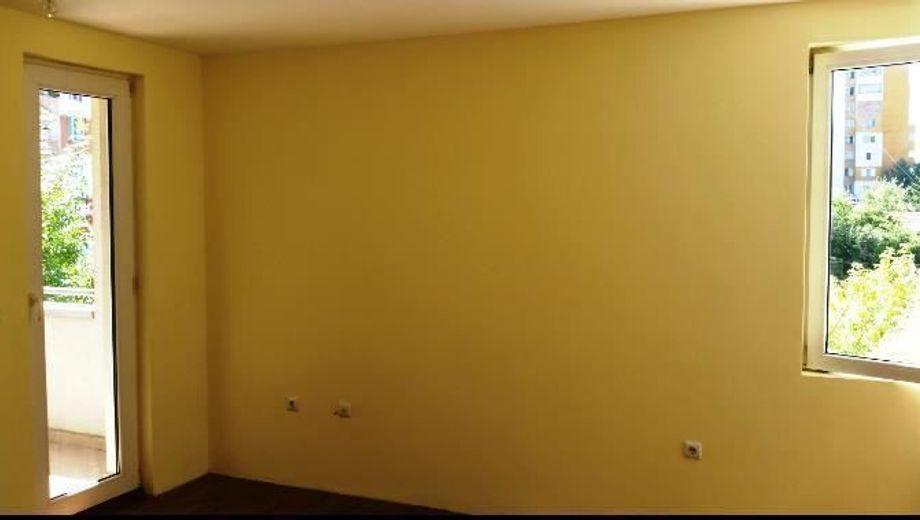 двустаен апартамент софия bkfvmt1h