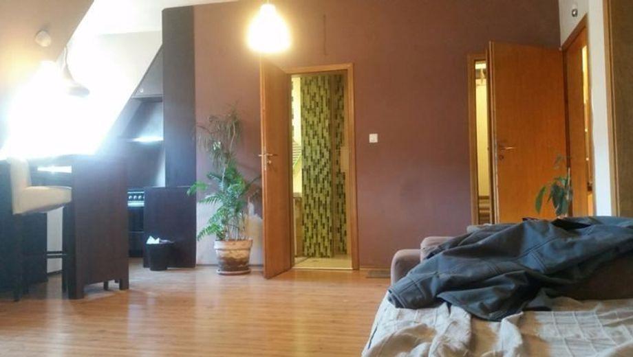 двустаен апартамент софия bkhr7n8v