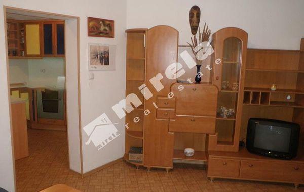 двустаен апартамент софия bkpd3241