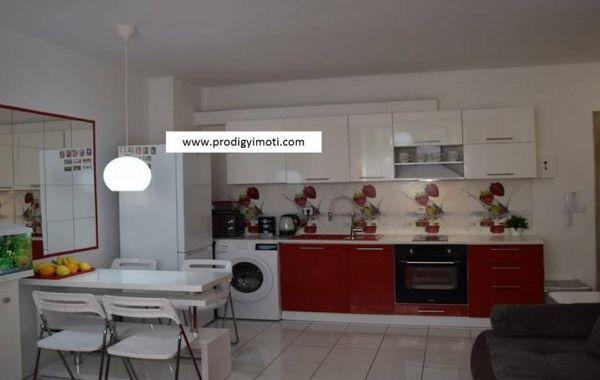 двустаен апартамент софия bkquj3qd