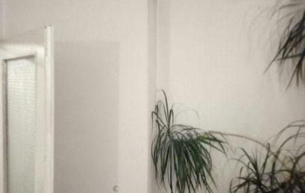 двустаен апартамент софия bl261lw8