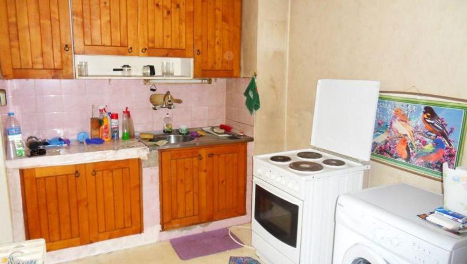 двустаен апартамент софия bl3f89w8
