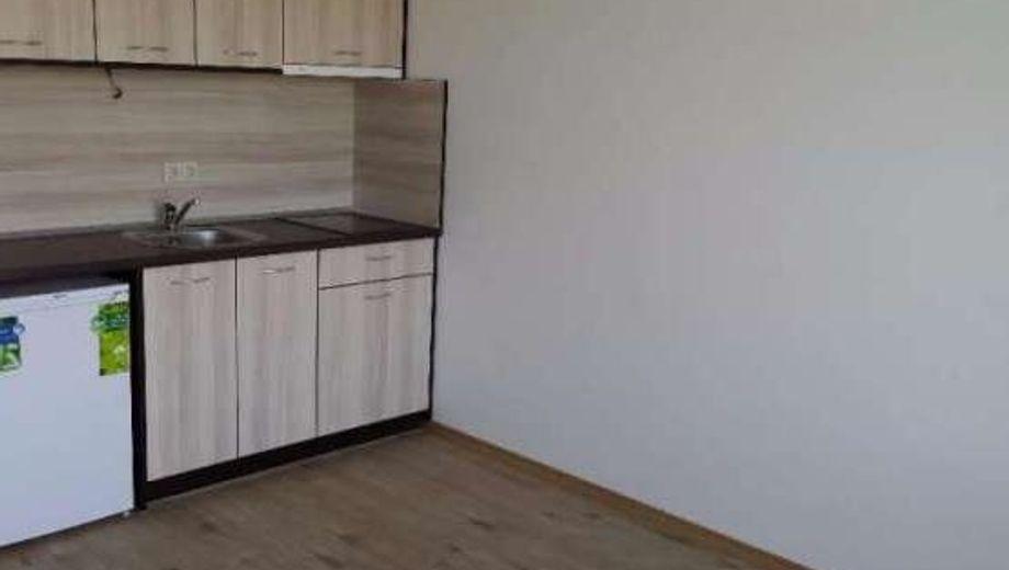 двустаен апартамент софия blc73b3x
