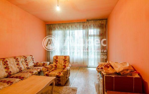 двустаен апартамент софия blfpk87h