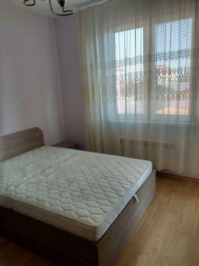 двустаен апартамент софия blv2g673