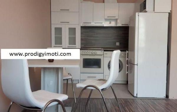 двустаен апартамент софия bmvmqukc