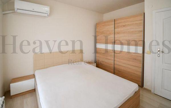 двустаен апартамент софия bnc8cugu