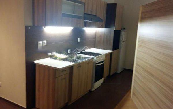двустаен апартамент софия bnuys89k