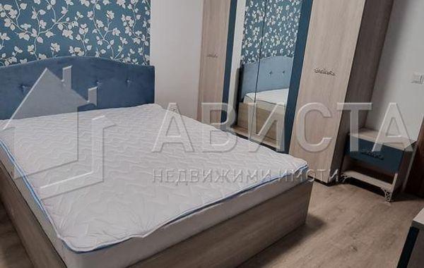 двустаен апартамент софия bnv65d8e