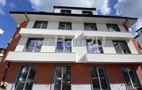 двустаен апартамент софия bnxp717j