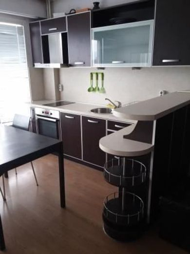 двустаен апартамент софия bp98njrv