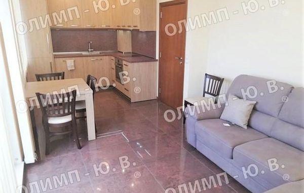 двустаен апартамент софия bq6vm5kq