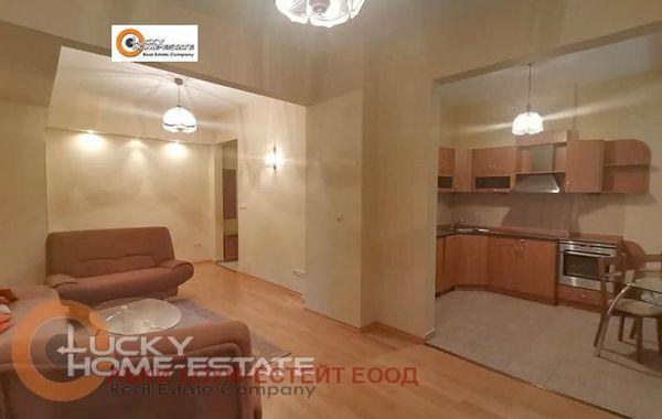 двустаен апартамент софия bqdg5dd8