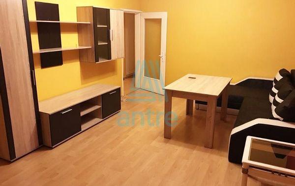 двустаен апартамент софия bqype5h1