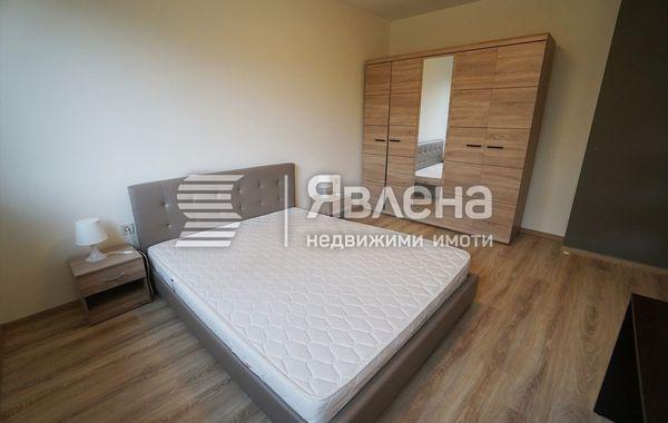 двустаен апартамент софия brjt3pjw