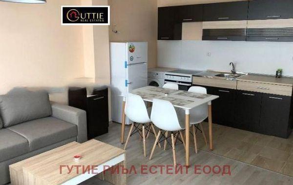 двустаен апартамент софия bsuqt3sh