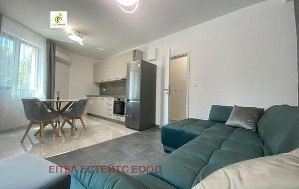 двустаен апартамент софия bsvj9r7a